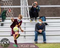 col-ap soccer-7862