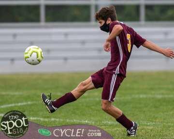 col-ap soccer-7877