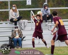 col-ap soccer-7925