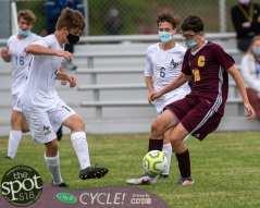 col-ap soccer-7938