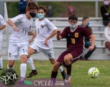 col-ap soccer-7940