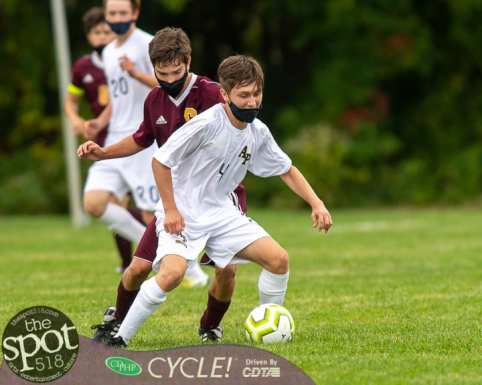 col-ap soccer-7952