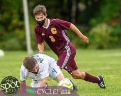 col-ap soccer-7955