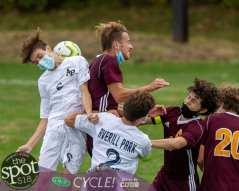 col-ap soccer-8062
