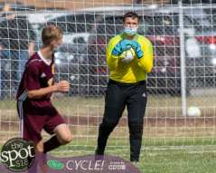 col-ap soccer-8159