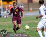 col-ap soccer-8185
