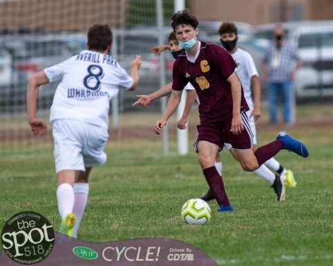 col-ap soccer-8284