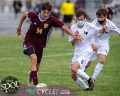 col-ap soccer-8321