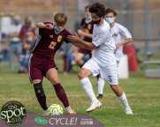 col-ap soccer-8338