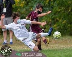 col-ap soccer-8391