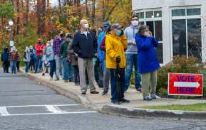 early voting-0522