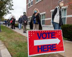 early voting-0991