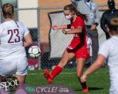 g'land soccer-2-13