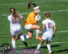 g'land soccer-2-2