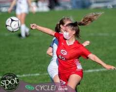g'land soccer-2-4