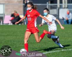g'land soccer-2-41
