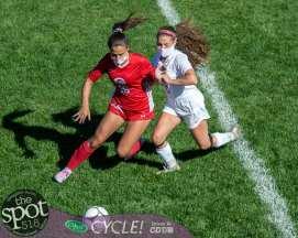 g'land soccer-2-60