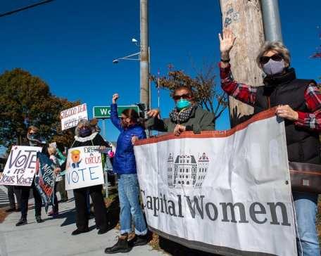 women's march web-2-14