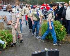 boy scouts web-4221