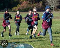 col cross country-2313