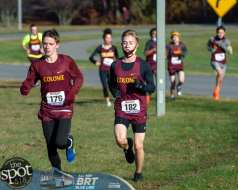 col cross country-2445