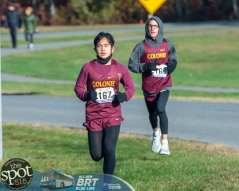 col cross country-2541