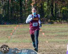 col cross country-2730