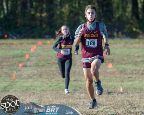 col cross country-2756