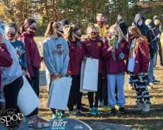 col cross country-2914