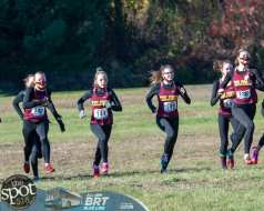 col cross country-3057