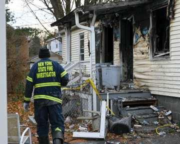 fatal fire web-2-3