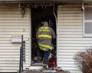 fatal fire web-5578
