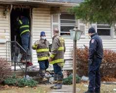 fatal fire web-5669