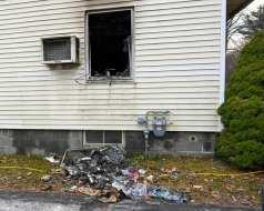 fatal fire web-7303