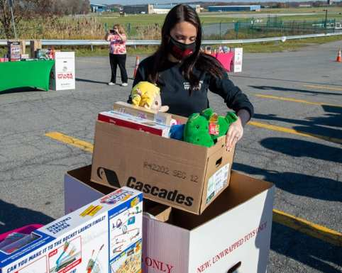 toys for tots web-2-8