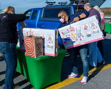 toys for tots web-2