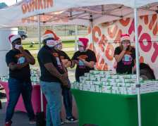 toys for tots web-6459