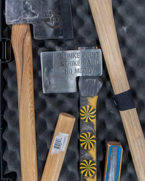 axe throwers web-5041