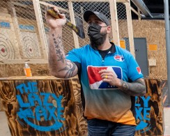 axe throwers web-5138