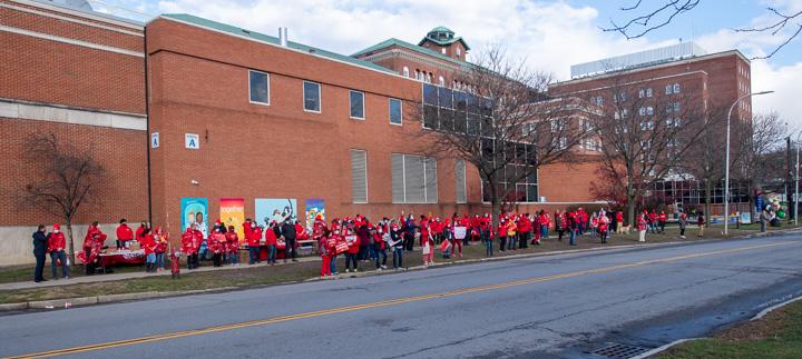 nurses strike web-3030