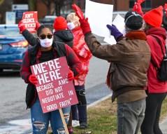 nurses strike web-8580