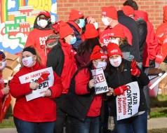 nurses strike web-8604