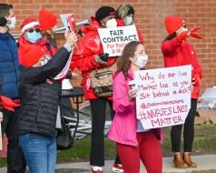 nurses strike web-8662