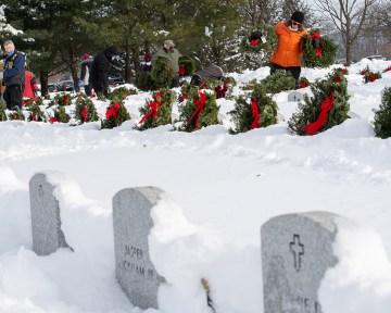 wreaths-7439