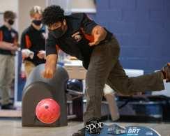 beth bowling-2198