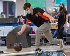 beth bowling-2225