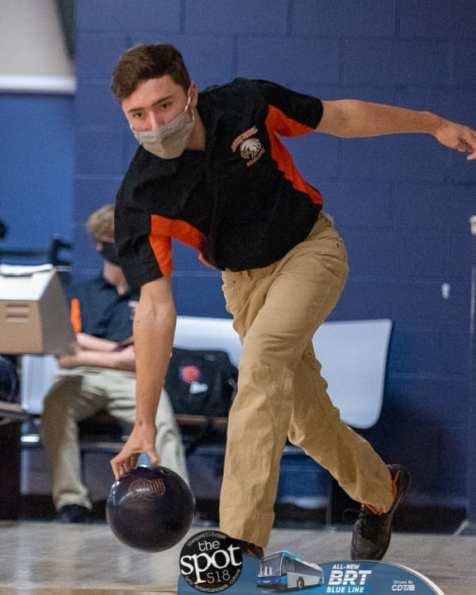 beth bowling-2306