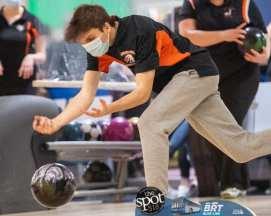 beth bowling-2375