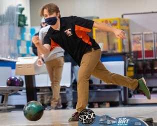 beth bowling-2485