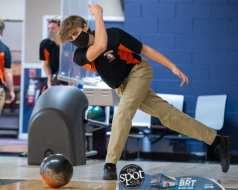 beth bowling-2597